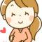 中医学から見た「赤ちゃんが元気に育つ妊娠中の養生法」1ヶ月目